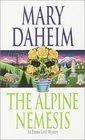The Alpine Nemesis (Emma Lord, Bk 14)