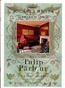 The Tulip Parlour From the William Morris Collection
