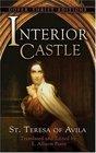 Interior Castle (Thrift Edition)