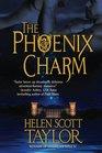 The Phoenix Charm