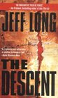 The Descent (Descent, Bk 1)