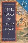 Tao of Personal Leadership