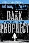 Dark Prophecy (Level 26, Bk 2)