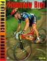 Mountain Bike Performance Handbook