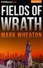 Fields of Wrath (Luis Chavez)