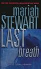 Last Breath (Last, Bk 3)