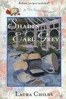 Shades of Earl Grey (Tea Shop, Bk 3)