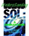 Understanding the New SQL  A Complete Guide