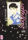 Sakuragari All'ombra del ciliegio vol 1