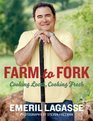 Farm to Fork Cooking Local Cooking Fresh