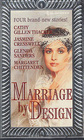 Marriage by Design Dear Fairy Godmother / Marriage on the Run / Don't Tell Grandfather / The Enchanted Bride