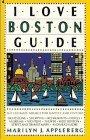 I Love Boston Guide