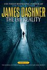 The 13th Reality Books 1  2 The Journal of Curious Letters The Hunt for Dark Infinity