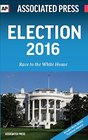 Election 2016 Race to the White House