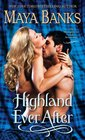 Highland Ever After (Montgomerys and Armstrongs, Bk 3)