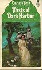 Mists of Dark Harbor