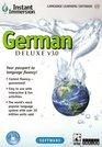Instant Immersion German v30