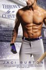 Thrown By A Curve (Play-by-Play, Bk 5)