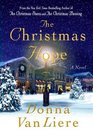 The Christmas Hope (Christmas Hope, Bk 3)