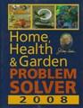 Home Health  Garden Problem Solver 2008