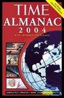 Time Almanac 2004