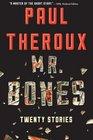 Mr Bones Twenty Stories