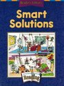 Smart Solutions Reader's Library
