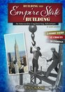Building the Empire State Building An Interactive Engineering Adventure