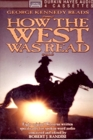 How the West Was Read