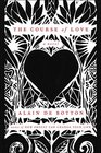 The Course of Love: A Novel