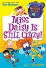 Miss Daisy is Still Crazy