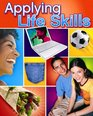 Applying Life Skills Student Edition