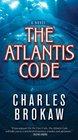 The Atlantis Code (Thomas Lourds, Bk 1)