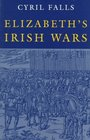 Elizabeth's Irish Wars