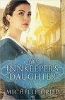 The Innkeeper's Daughter