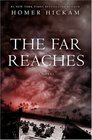 The Far Reaches (Josh Thurlow, Bk 3)