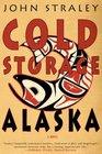 Cold Storage Alaska