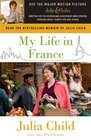 My Life in France (Movie Tie-In Edition) (Random House Movie Tie-In Books)