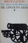 Mr. Lincoln's Army (Army of the Potomac, Bk 1)