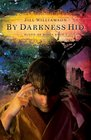 By Darkness Hid (Blood of Kings, Bk 1)