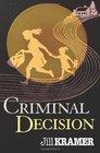 Criminal Decision