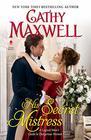 His Secret Mistress A Logical Man's Guide to Dangerous Women Novel