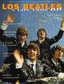 Los Beatles y los anos 60/ The Beatles and the ' 60s
