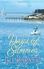 The Days of Summer