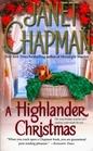 A Highlander Christmas (Highlander, Bk 7)