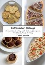 Eat Smarter Holidays
