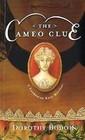 The Cameo Clue