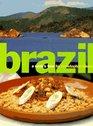 Brazil  A Cook's Tour