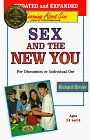 Sex and the New You (Concordia Sex Education)