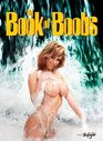 The Big Book of Boobs